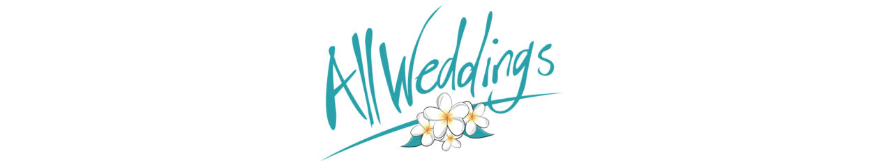 All Weddings